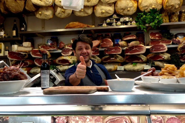 thumbs-up-in butchers